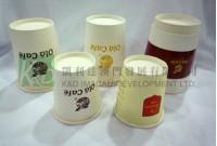 其他產品 other products