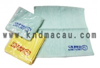 毛巾浴巾 Towel
