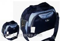 旅行背包 Bags