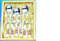 韓國餐具 Dining Ware