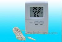 溫度濕度計 Thermometer