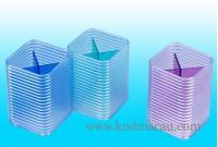 多用座架 PVC Container