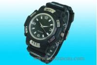 MP3手錶 MP3 Watch
