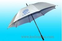 太陽傘 Umbrella