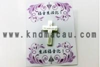 金屬徽章 Metal Pin