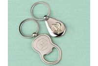 鋅合金匙扣 Key Chain