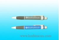 廣告筆 Pvc Pen