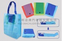 環保袋 Recycle Bag