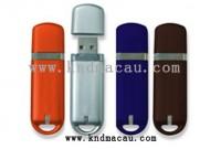 USB 手指 USB Memory Stick