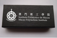 Sandisk USB套裝 - 理工學院