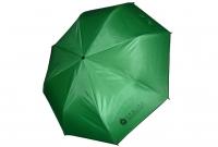 自動開收三折傘 - 理工學院