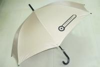 直柄傘 - 個資辦