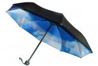 彩虹傘 - LUSO bank