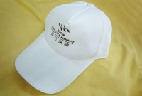 Golf cap - 澳門保險