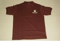 Polo shirt - Ola Cafe