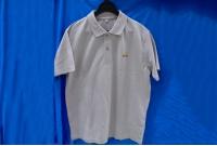 Polo shirt - SIM Cafe
