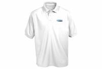 戒煙Polo shirt - 衛生局