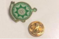 理工pin - 理工學院